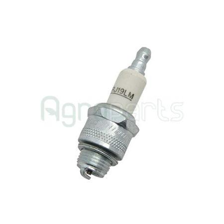 Spark Plug Champion RJ19LM