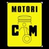 C.M. Motori