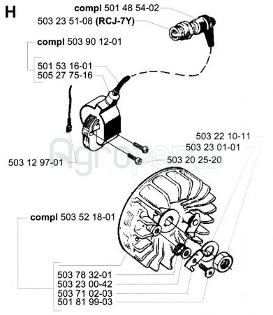 Wiring Diagram For Honeywell St699